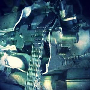 ремонт редукторов орел, Автосервис Орел, ремонт акпп Орел, ремонт автомобилей Орел, ремонт мкпп Орел, ремонт коробок автомат в Орле, техническое обслуживание авто